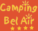 logo-camping-bel-air